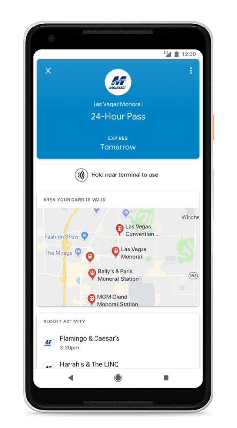 google-pay-transit-1