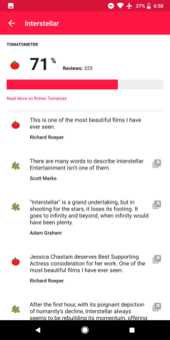 google-play-store-rotten-tomatoes