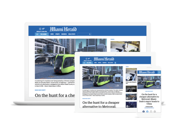 Miami-Herald-Signed-In-Everywhere3x.max-1000x1000