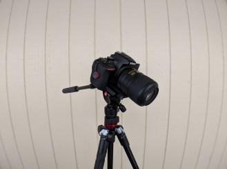 Pixel 2 + RhinoShield 0.65x Wide Angle Lens