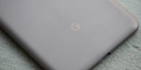 peel-case-google-pixel-2-3