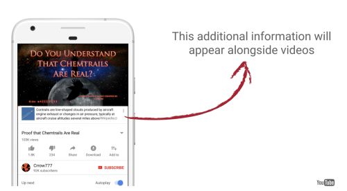 wikipedia youtube1