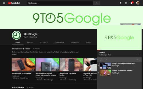youtube-pip-5