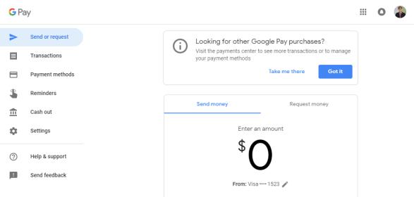 2018-04-26 12_06_35-Google Pay