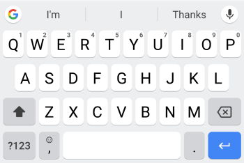 gboard-7-1-voice-test-1