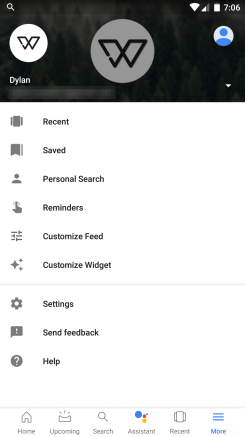 google-app-7-26-enable-feed-6