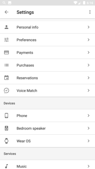 google-app-7-26-enable-feed-7