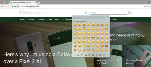 google-chrome-67-canary-emoji-2