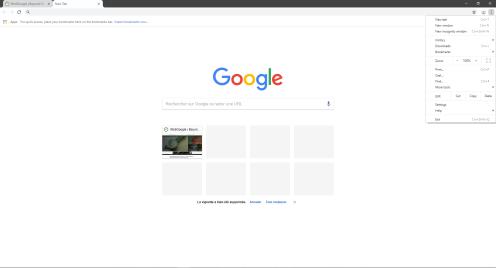 google-chrome-68-material-design-refresh-2