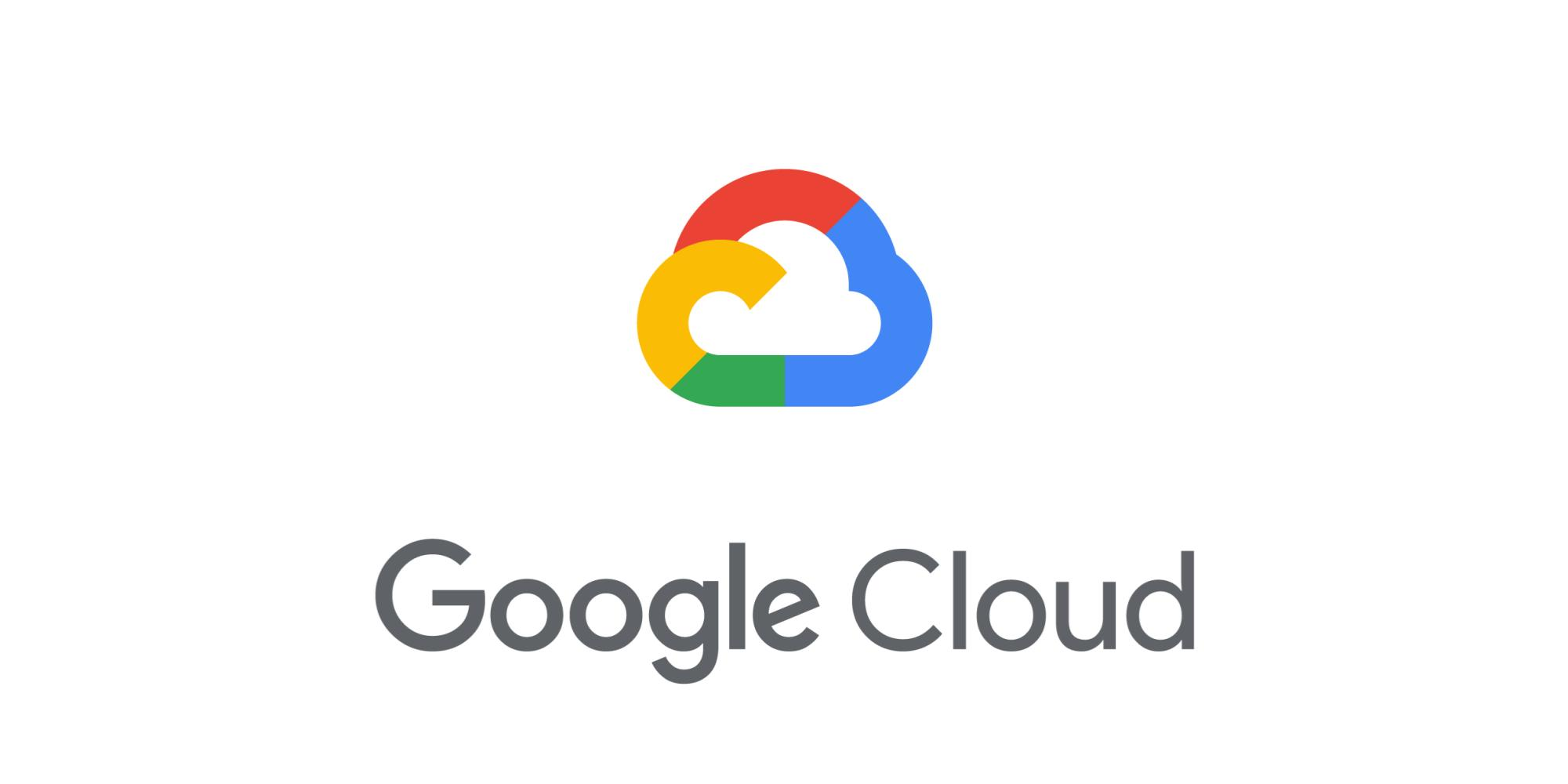 google cloud The google cloud platform is not currently the most popular cloud offering out there - that's aws of if you want to learn about google cloud, i recommend starting with an overview of the platform.