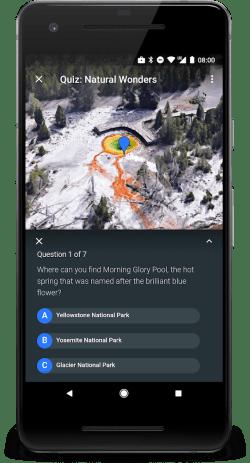 google-earth-quiz