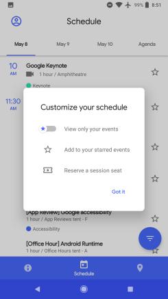 google-io-18-android-4