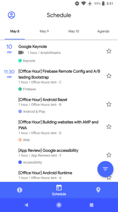 google-io-18-android-5