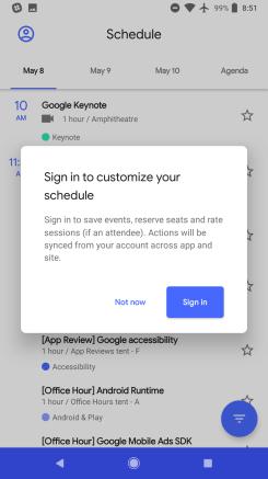 google-io-18-android-7