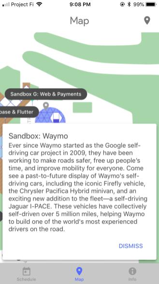 google-io-18-ios-waymo