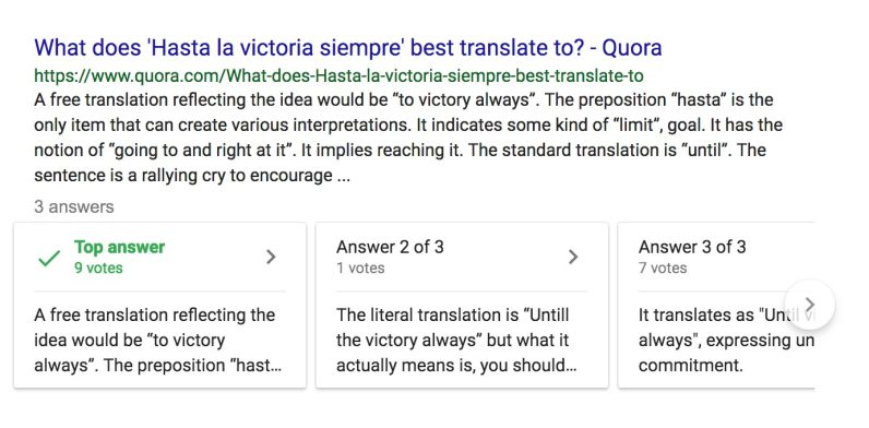 google-search-quora-top-answers