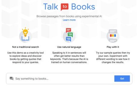 google-talk-to-books-2