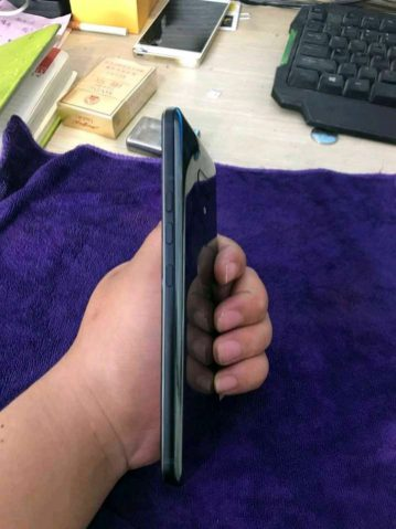 htc_u12_hands_on_leak_4