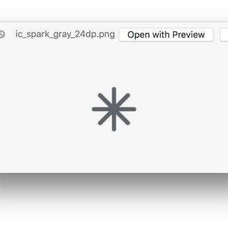 ic_spark_gray_24dp