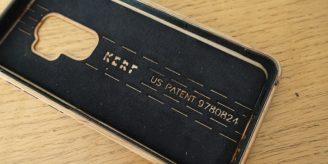 kerf-wood-case-19_polarr