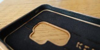kerf-wood-case-20_polarr