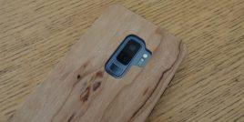 kerf-wood-case-2_polarr