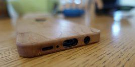 kerf-wood-case-4_polarr