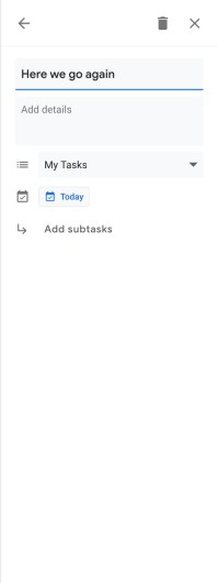 new-gmail-google-tasks-2