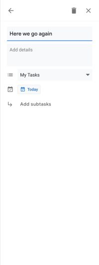 new-gmail-google-tasks-2