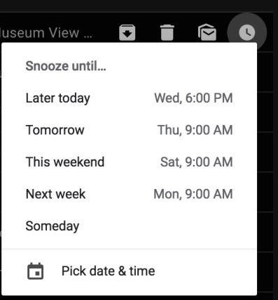new-gmail-snooze