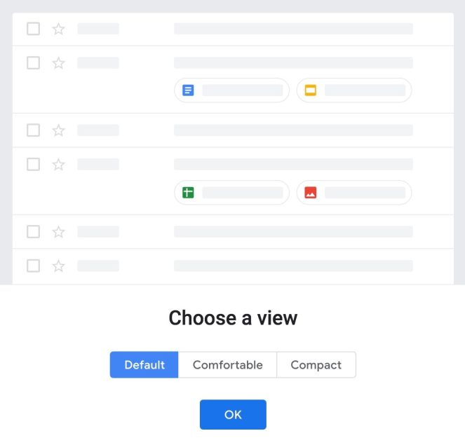 new-gmail-view-1
