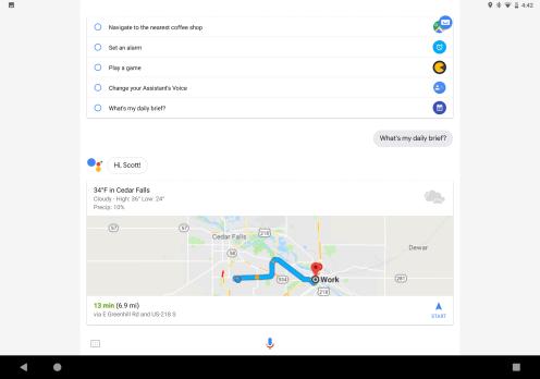 pixel_c_google_assistant_2