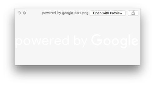 powered_by_google_dark