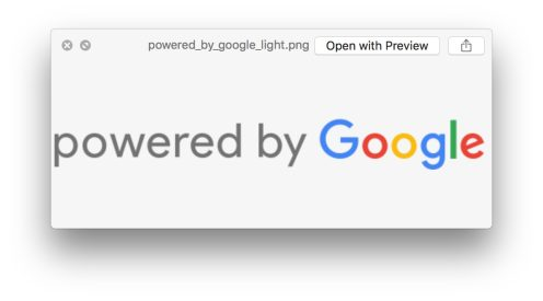 powered_by_google_light
