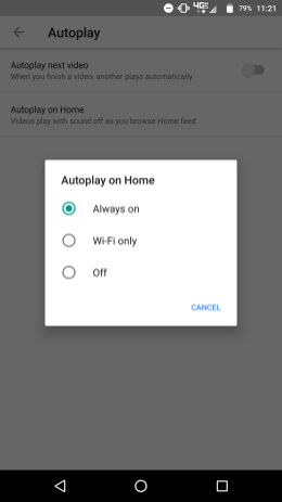 youtube-autoplay-3