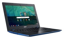 Acer Chromebook 11 (CB311-8H and 8HT)_B (2)