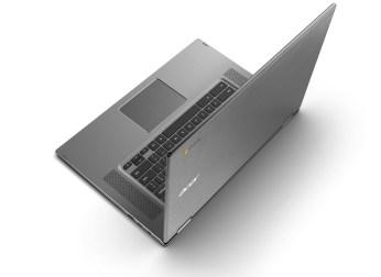Acer-Chromebook-Spin-15-CP315-1H-design-KSP_02_large