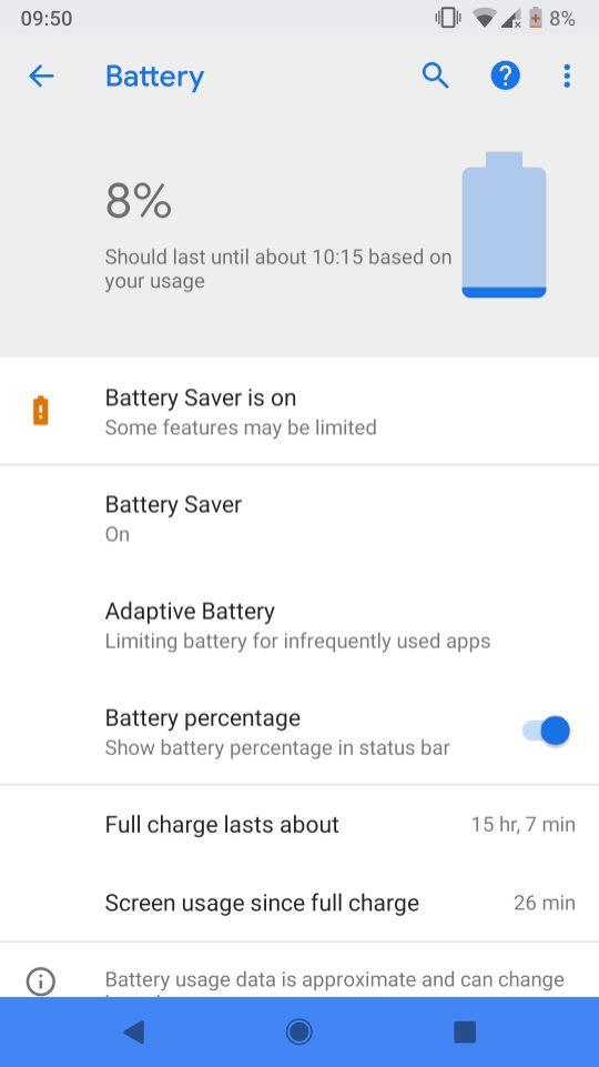 android-p-dp2-leak-8