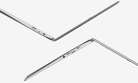 Chromebook-15_design_ksp_03_large