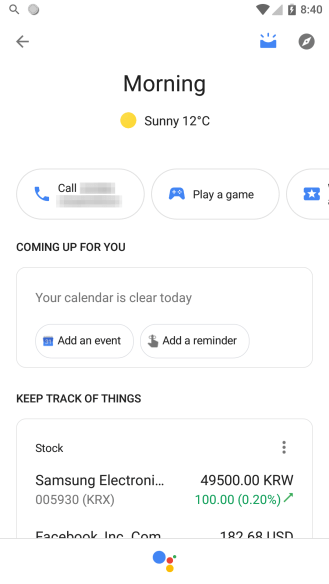 google-app-8-4-new-assistant-3