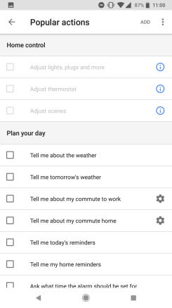 google-assistant-custom-routines-1