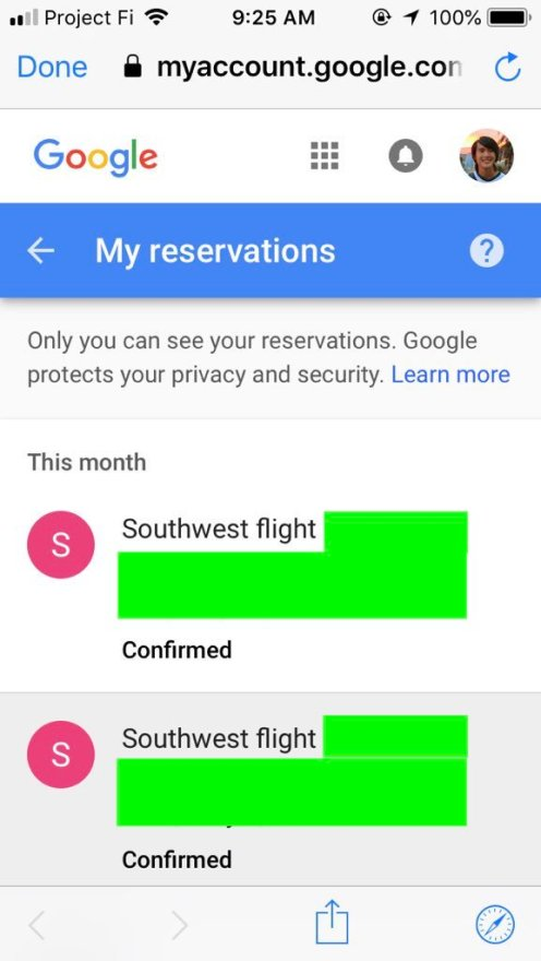 google-assistant-reservations-1