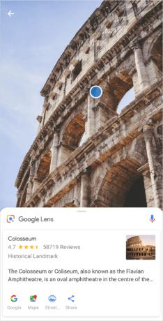 google-lens-sony-1