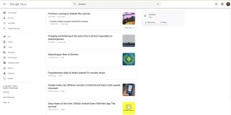 google-news-google-material-theme-3