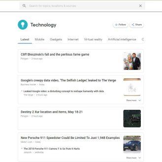 google-news-google-material-theme-6