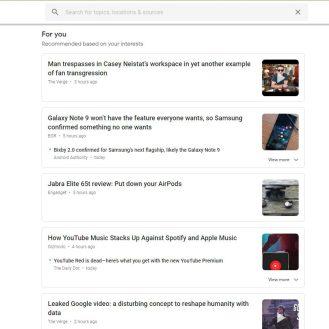 google-news-google-material-theme