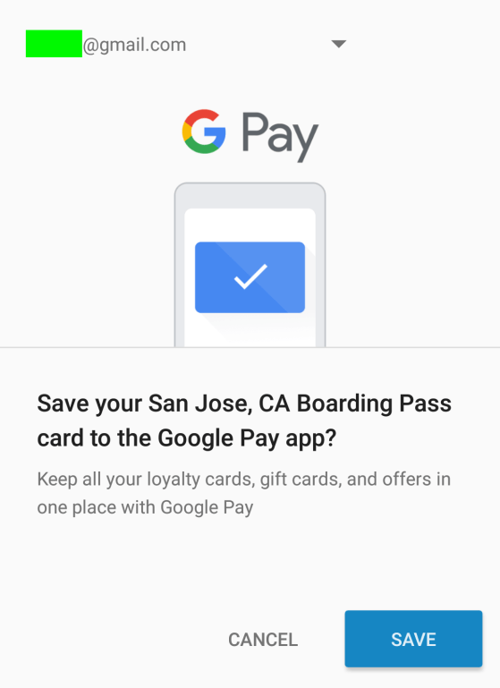 google-pay-airline-2