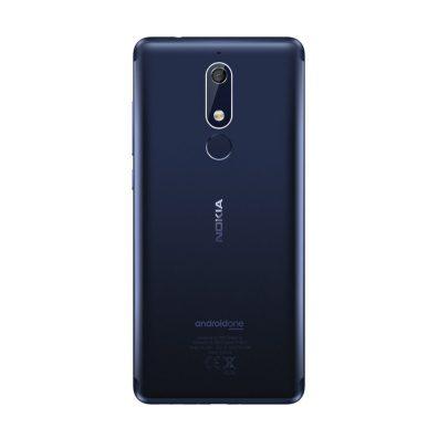 Nokia 5.1 (4)