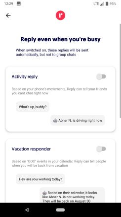 reply-toolbar-8