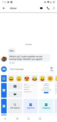 android-messages-3-3-gif-search-1